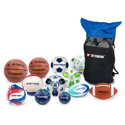 "Sport-Thieme School Ball Set ""Match"""
