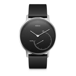 Withings® Activité Steel