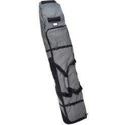 Slashpipe Transport Bag