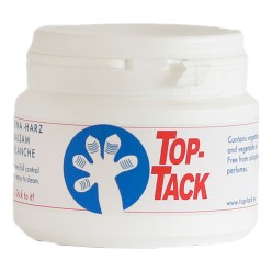"Handballpaste ""Top-Tack"""