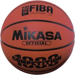 "Mikasa® ""BQ1000"" Basketball"
