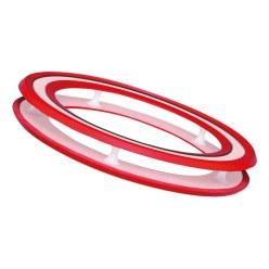 YOU.FO® Ersatz-Ring