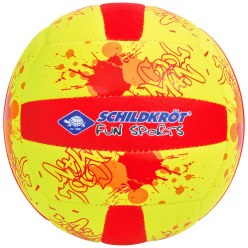 "Schildkröt ""Mini"" Neoprene Volleyball"