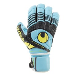 "Uhlsport® Torwart-Handschuh ""Eliminator Absulutgrip"""