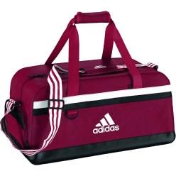 """Adidas® Teambag M """"Tiro 15"""""""