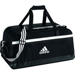 "Adidas® Teambag L ""Tiro 15"""