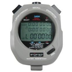 "Stoptec ""496"" Stopwatch"