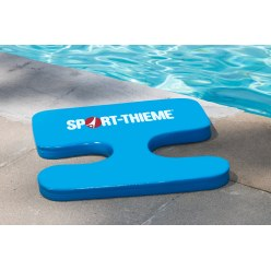 Sport-Thieme Hydro-Tone Aqua Therapy Swimming Saddle