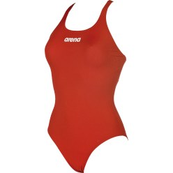 "Arena® Badeanzug ""Solid Swim Pro"" Royal"