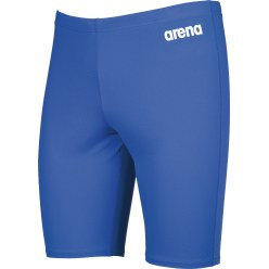 "Arena® Jammer ""Solid"" Royal"