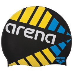 "Arena® Badekappe ""Print 2"""