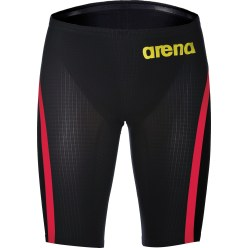"Arena® Jammer ""PS Carbon Flex"""