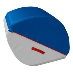 Spieth® Flic-Flac-Trainer