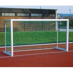 Sport-Thieme Free-Standing Street Football Goal