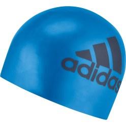 Adidas® Badekappe