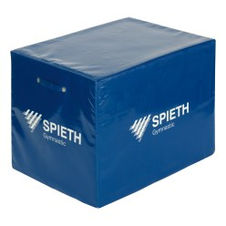 Spieth Trainer Support Aid