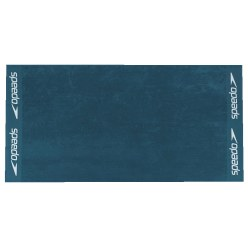 Speedo® Badetuch Leisure Towel 100 x 180 cm Navy