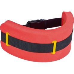 "Beco ""Monobelt"" Swimming Belt"