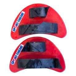 Sport-Thieme Finger Paddles Junior