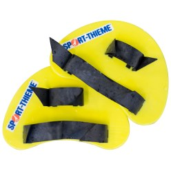Sport-Thieme® Finger Paddles Senior