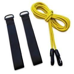 Sport-Thieme® Aqua Special Pull Cord