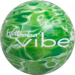 Waboba® Vibe