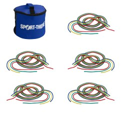 "Sport-Thieme ""Gym Rope"" School and Club Set"