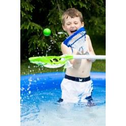 Waboba® Wasser-Lacrosse