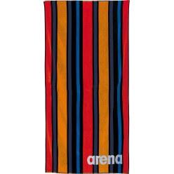 "Arena® Badetuch ""Stripes"""