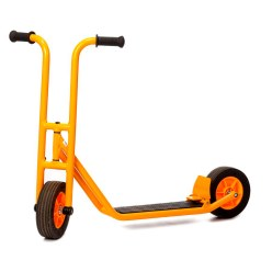 Rabo Tricycles Roller