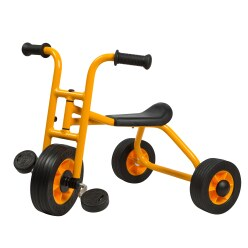 "Rabo Tricycles Tricycle ""Trike"""