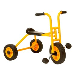 "Rabo Tricycle ""Trike"""