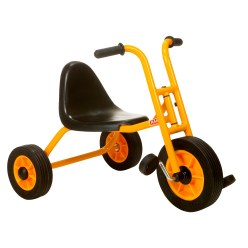 "Rabo Tricycle ""Tricart 2000"""