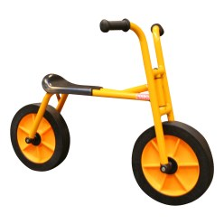 "Rabo Tricycles ""Runner"" Balance Bike"