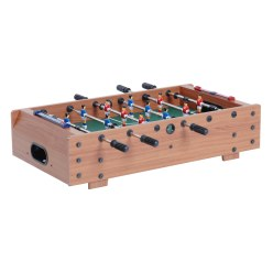 Table Football Tabletop