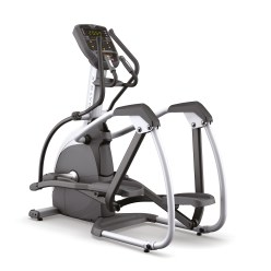 "Matrix Crosstrainer ""MX-E1x"""