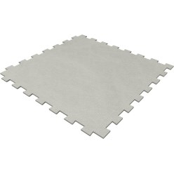 "Sportec® ""Motionflex"" Sports Flooring Light grey"