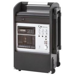 "TLS ""M100 Combi"" Sound System"