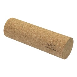 SoftX® Cork Fascia Roller