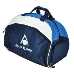 Aqua Sphere® Schwimmer-Tasche