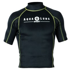 Aqua Lung Swim´z Top, Herren