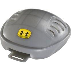 Armourbite® Aufbewahrungsbox