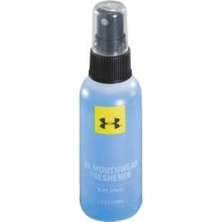 Armourbite® Erfrischungsspray