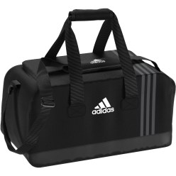 """Adidas® Teambag """"Tiro"""""""