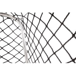 """Heavy Duty"" Leisure Goal Net"