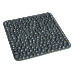"Sissel® ""Step-Fit"" Pebble Mat"