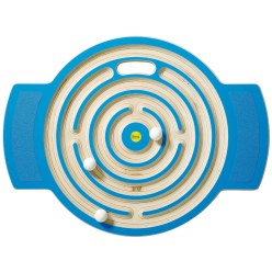 "Erzi® ""Labyrinth"" Balance Board"