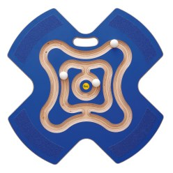 "Erzi® ""Star"" Track Board"