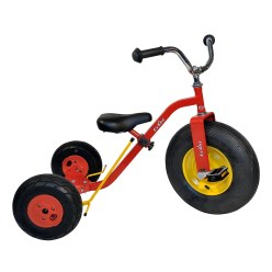 Eckla® Tricycle