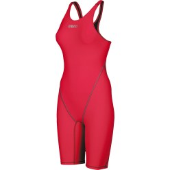 "Arena® Legsuit ""Powerskin ST 2.0"" Royal"